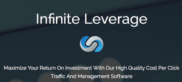 Infinite-Leverage-System-Review