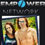 Why the New Marketer Needs The Empower Network
