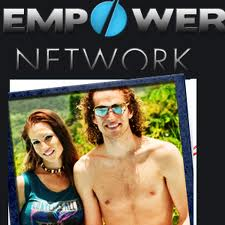 empower network david wood