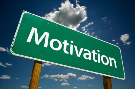 Ways to Motivate Yourself: 5 Motivational Tips To Spark Your Enthusiasm