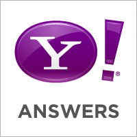 Yahoo Answers: 5 Success Tips To Use Yahoo Answers To Generate Lots Of Targeted Traffic