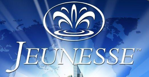 Jeunesse Distributors- Get High Quality Traffic to your Jeunesse Business Opportunity