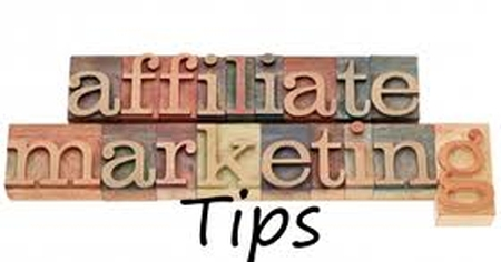 3 Affiliate Marketing Tips To Build Long-Term Business Success