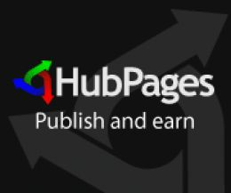 How To Make Money On Hubpages: 5 Tips To Earn More From Your Hubs
