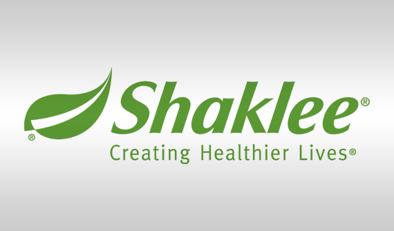 Shaklee Reps – Get Highly Targeted Leads to your Shaklee Business Opportunity